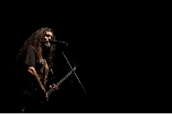 Slayer - 11. 6. 2012